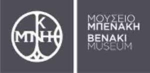 benaki museum logo