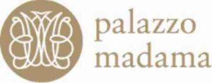 palazzo madama logo