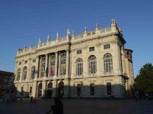palazzo-madama-picture