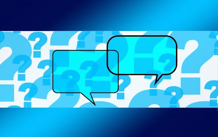 dialogue-image